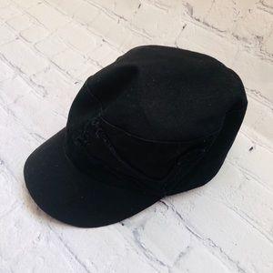 🆕 Puma Hat